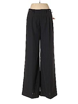 Debbie Shuchat Dress Pants Size 4