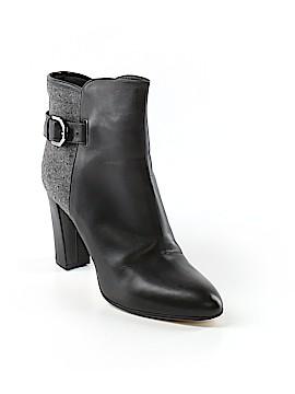 Viktor & Rolf Ankle Boots Size 39 (EU)