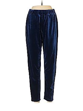 Denim 24/7 Casual Pants Size L