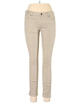 Gap Jeans 29 Waist