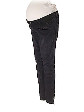 Gap - Maternity Jeans 25 Waist (Maternity)