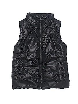 Justice Vest Size 6