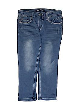 Vigoss Jeans Size 10