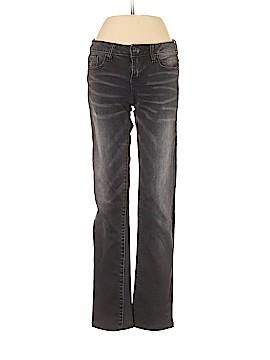 Dex Jeans 24 Waist