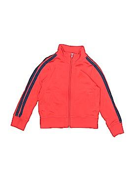 Crewcuts Track Jacket Size 3