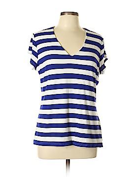 Nygard Collection Short Sleeve T-Shirt Size XL