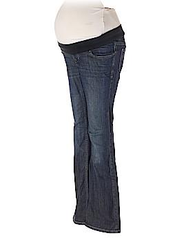 Old Navy - Maternity Jeans Size 1 (Maternity)