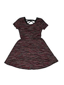 Ten Sixty Sherman Girls Dress Size S (Kids)