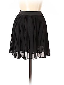 London Jean Casual Skirt Size 12