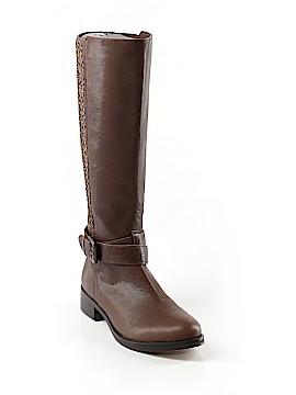Jasper & Jeera Boots Size 37 (EU)