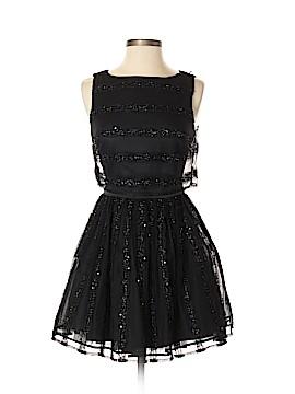 Bebe Cocktail Dress Size 8