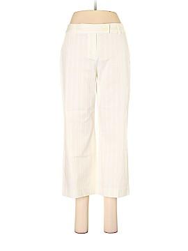 Ann Taylor Casual Pants Size 4 (Petite)