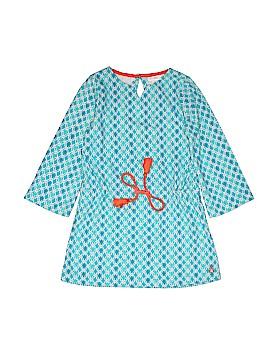 Cabanalife Swimsuit Cover Up Size 7 - 8