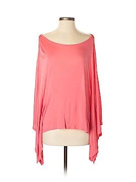 Laila Jayde Long Sleeve Top Size M