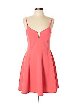 Haute Monde Casual Dress Size XL