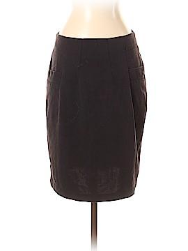 Sharagano Studio Casual Skirt Size 4