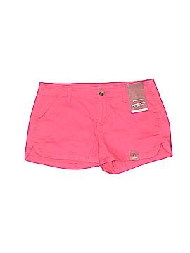 Arizona Jean Company Shorts Size 1