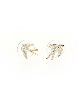 LC Lauren Conrad Earring One Size