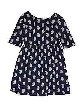 OshKosh B'gosh Dress Size L (Kids)