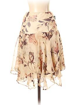 Ralph by Ralph Lauren Casual Skirt Size 2