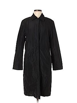 DKNY Coat Size 6