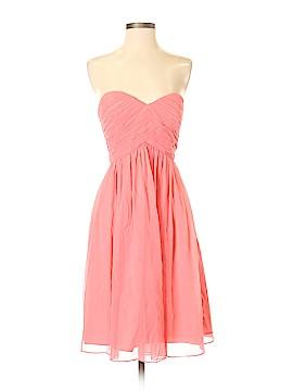 DM Donna Morgan Cocktail Dress Size 0