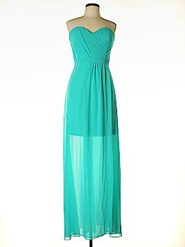 ERIN Erin Fetherston Cocktail Dress Size 12
