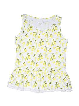 Cherokee Dress Size 10/12