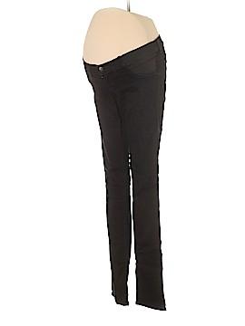 J Brand Jeans 26 Waist (Maternity)