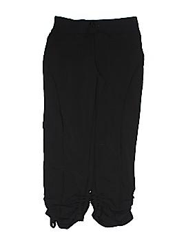 Zella Girl Active Pants Size M (Youth)