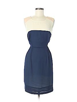 Ara Casual Dress Size M