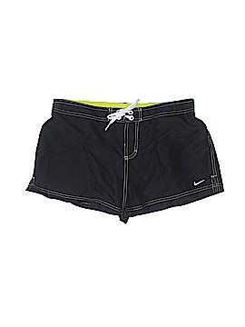 Nike Board Shorts Size L