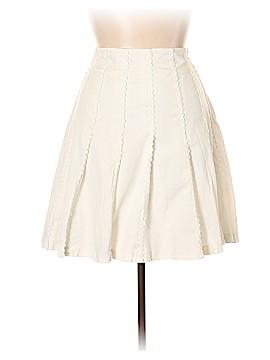 Isaac Mizrahi Casual Skirt Size 18 (Plus)