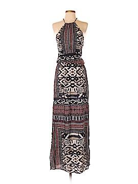Drew Casual Dress Size XS