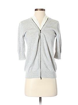 MARNI Cashmere Cardigan Size 38 (IT)