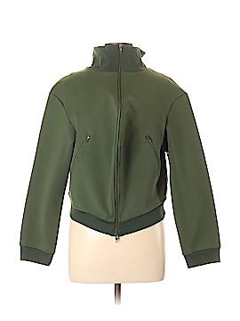 Balenciaga Jacket Size L