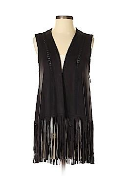 Trafaluc by Zara Vest Size M