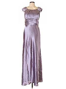 Bari Jay Cocktail Dress Size 12
