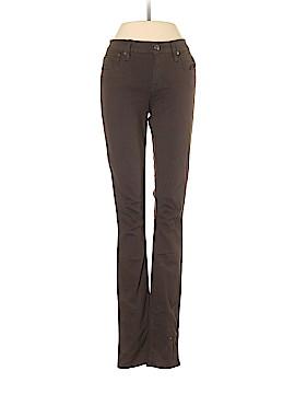 Helmut Lang Jeans 27 Waist
