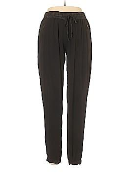 Toska Casual Pants Size L