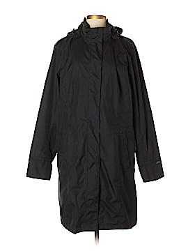 Eddie Bauer Coat Size XL
