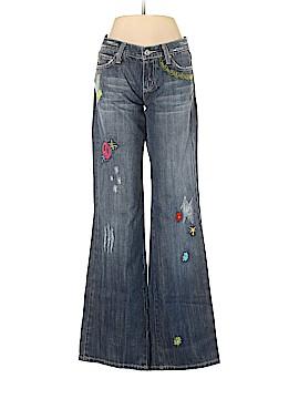 Miss Me Jeans 30 Waist