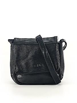 Desmo Crossbody Bag One Size