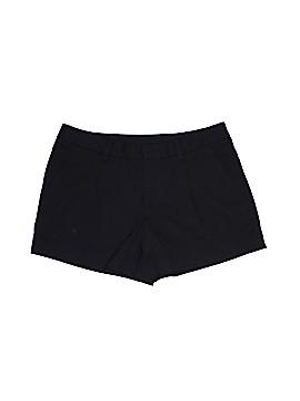 Uniqlo Dressy Shorts Size 2