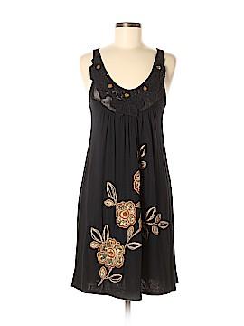 Soul Revival Casual Dress Size M