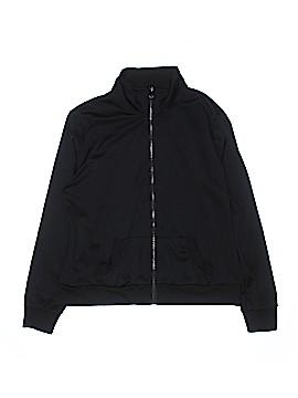 Bogari Track Jacket Size M