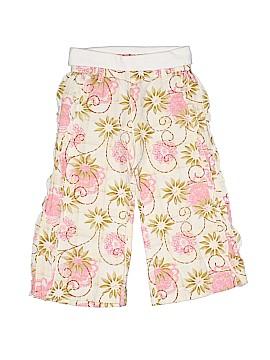Cakewalk Linen Pants Size 4