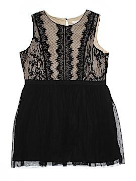 Xhilaration Cocktail Dress Size XXL