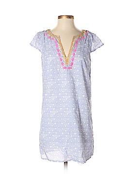 Tori Richard Casual Dress Size 0