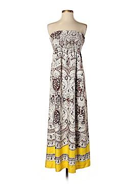 Talbots Casual Dress Size P (Petite)